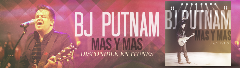 Download Mas Y Mas on iTunes